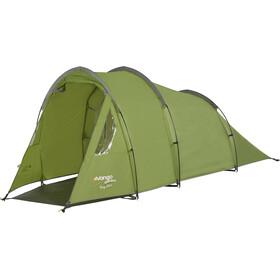 Vango Spey 200+ Tente, treetops